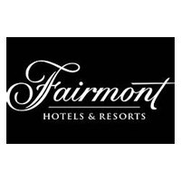Fairmont Hotels et Resorts