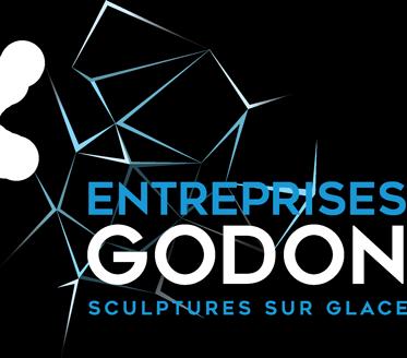 Entreprises Godon